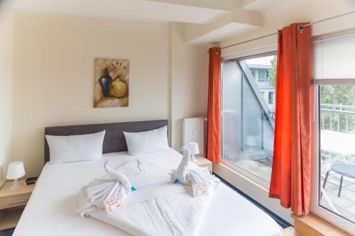 Hotel Comenius photo 52