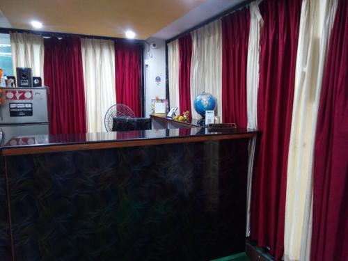 Hotel Geetanjali