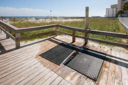 Lighthouse 615 - Gulf Shores, AL 36542