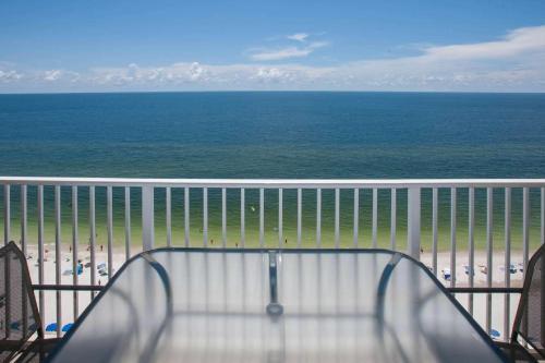 Crystal Shores West 1004 - Gulf Shores, AL 36542