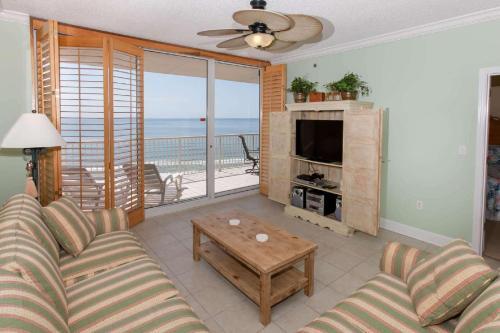 Beach Club C-1203 - Gulf Shores, AL 36551
