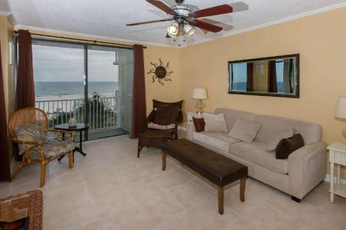 Shoalwater 302 - Orange Beach, AL 36561