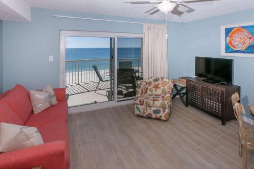 Royal Palms 602 - Gulf Shores, AL 36542