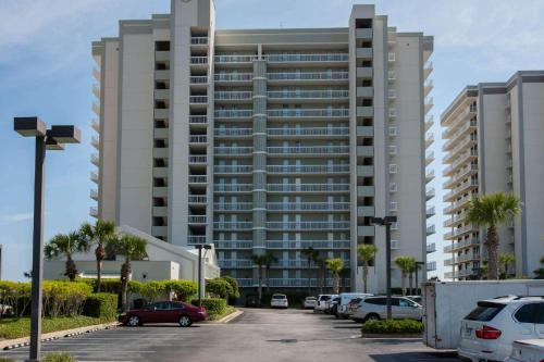 Pelican Pointe 205 - Orange Beach, AL 36561
