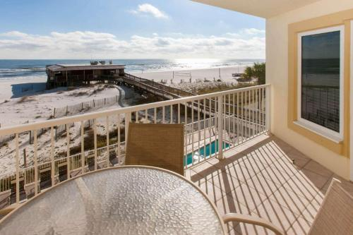 Boardwalk 286 - Gulf Shores, AL 36542