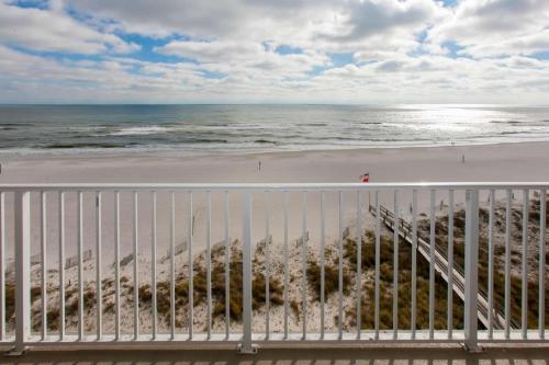 San Carlos 603 - Gulf Shores, AL 36542