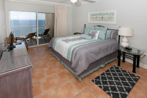 Admirals Quarters Ph1504 - Orange Beach, AL 36561