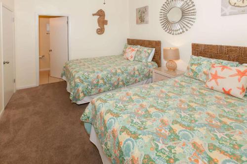 Phoenix Vii 104 - Orange Beach, AL 36561
