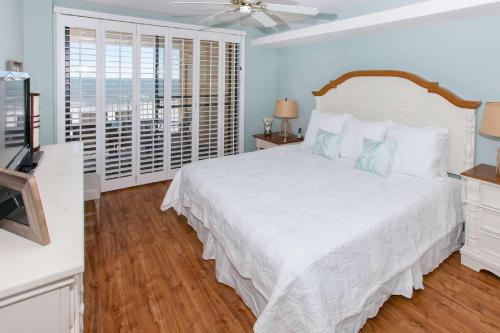 Summer House 503a - Orange Beach, AL 36561
