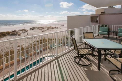 San Carlos 309 - Gulf Shores, AL 36542