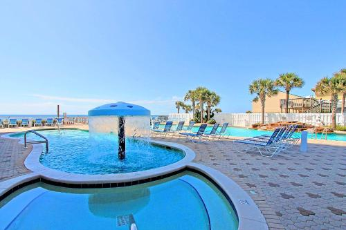 Majestic Beach Towers 2-2003 By Real Joy - Panama City Beach, FL 32407