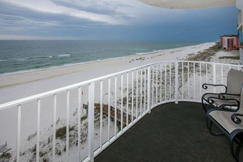 Summerchase 707 - Orange Beach, AL 36561