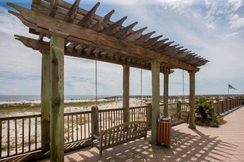 Beach Club A-1904 - Gulf Shores, AL 36551