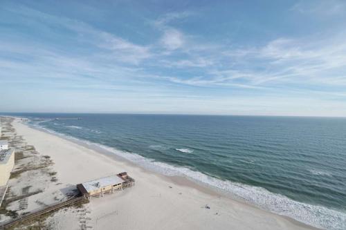 Seawind 1909 - Gulf Shores, AL 36542