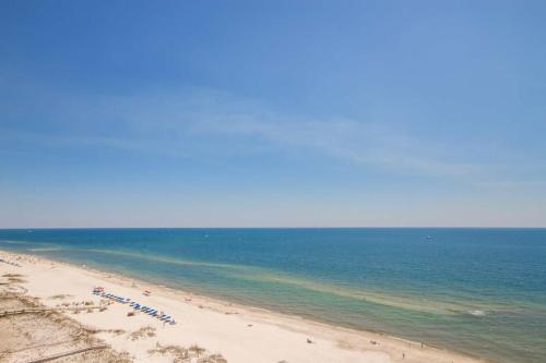 Regency Isle Ph 1107 - Orange Beach, AL 36561