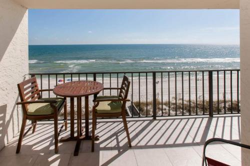 Lei Lani 404 - Orange Beach, AL 36561