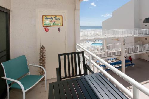 Sugar Beach 338 - Orange Beach, AL 36561