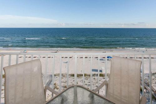 Ocean House 2801 - Gulf Shores, AL 36542