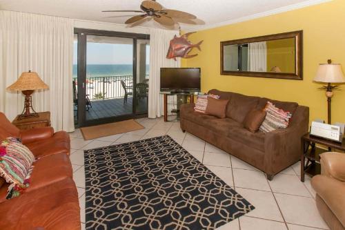 Windward Pointe 405 - Orange Beach, AL 36561
