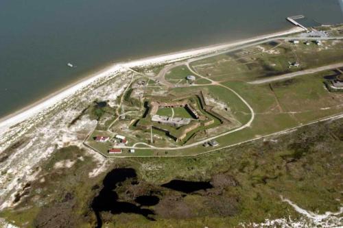 Gulf Shores Plantation East 2102 - Gulf Shores, AL 36551