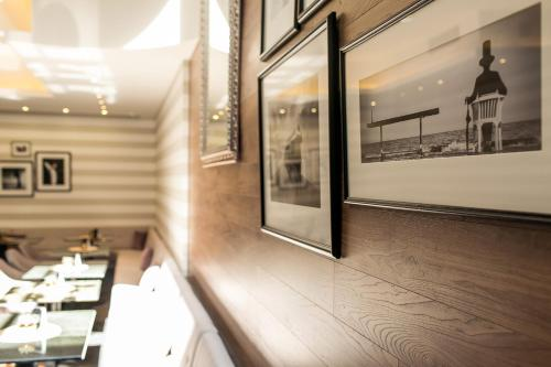 Ambra Hotel photo 48