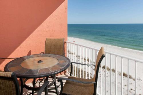 Westwind 603 - Gulf Shores, AL 36542