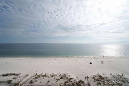 Lighthouse 908 - Gulf Shores, AL 36542