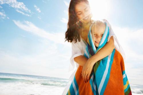Gulf Shores Surf And Racquet 701a - Gulf Shores, AL 36542