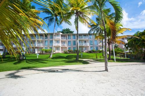 Choc Bay, St. Lucia Gros Islet, Saint Lucia, West Indies.