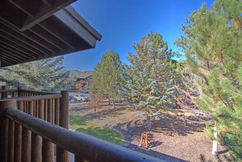 Prospector Square Studio Updated - Park City, UT 84060