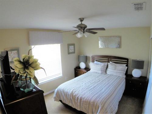 Daisy Villa - Davenport, FL 33837
