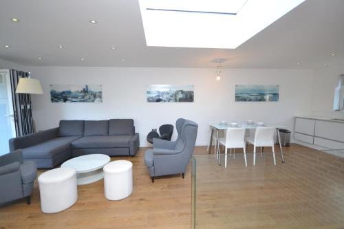 Covent Garden Apartments photo 46