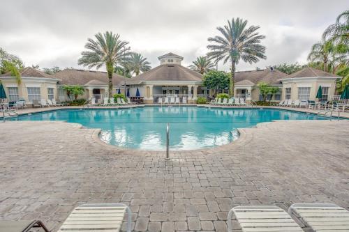 Orlando Vacation Rental Homes Photo