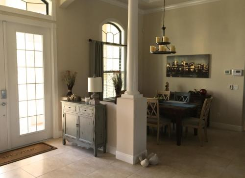 Olivia's House - Cape Coral, FL 33914