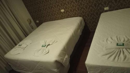 Foto de Pissoloto Resort Hotel