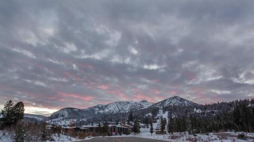 Juniper Springs Lodge # 426 Photo