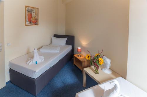 Hotel Comenius photo 27