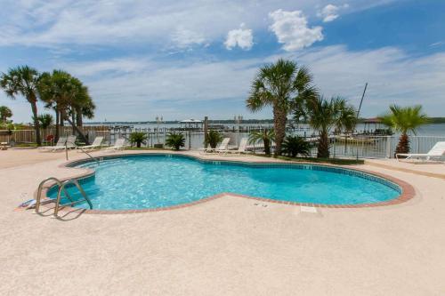 The Landing 102 - Gulf Shores, AL 36542