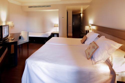 Hotel Condado photo 10