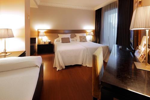 Hotel Condado photo 11