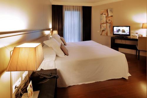 Hotel Condado photo 12