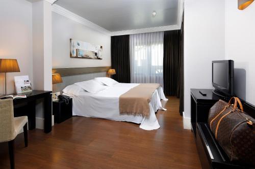 Hotel Condado photo 6