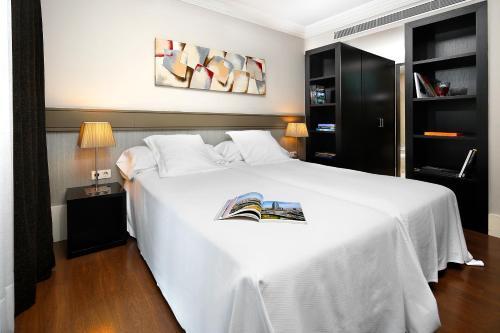 Hotel Condado photo 5