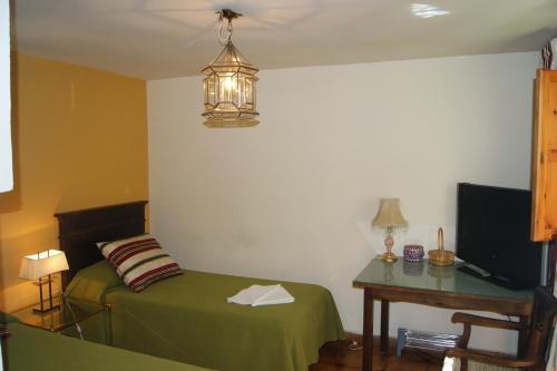 Hotel Almona photo 11