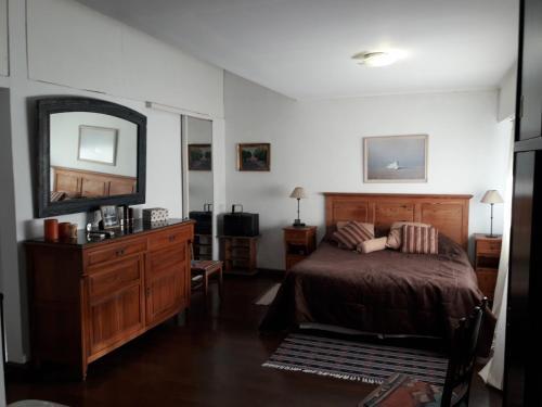 Apartamento Duplex Para 3 Personas