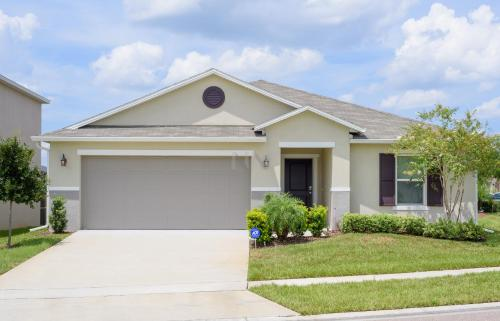 Tourmaline Home 1085 - Kissimmee, FL 34746