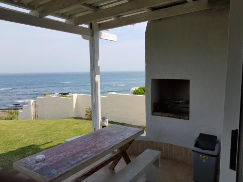 Casa Seaviews Photo