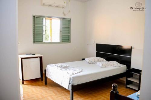 Hotel Santarem 2
