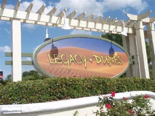 Luke Skywalker's Retreat 2 Bdr - Kissimmee, FL 34747