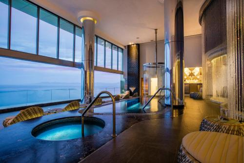 Hotel Mousai - Adults Only Photo